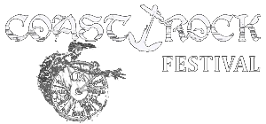 Coastrock Festival