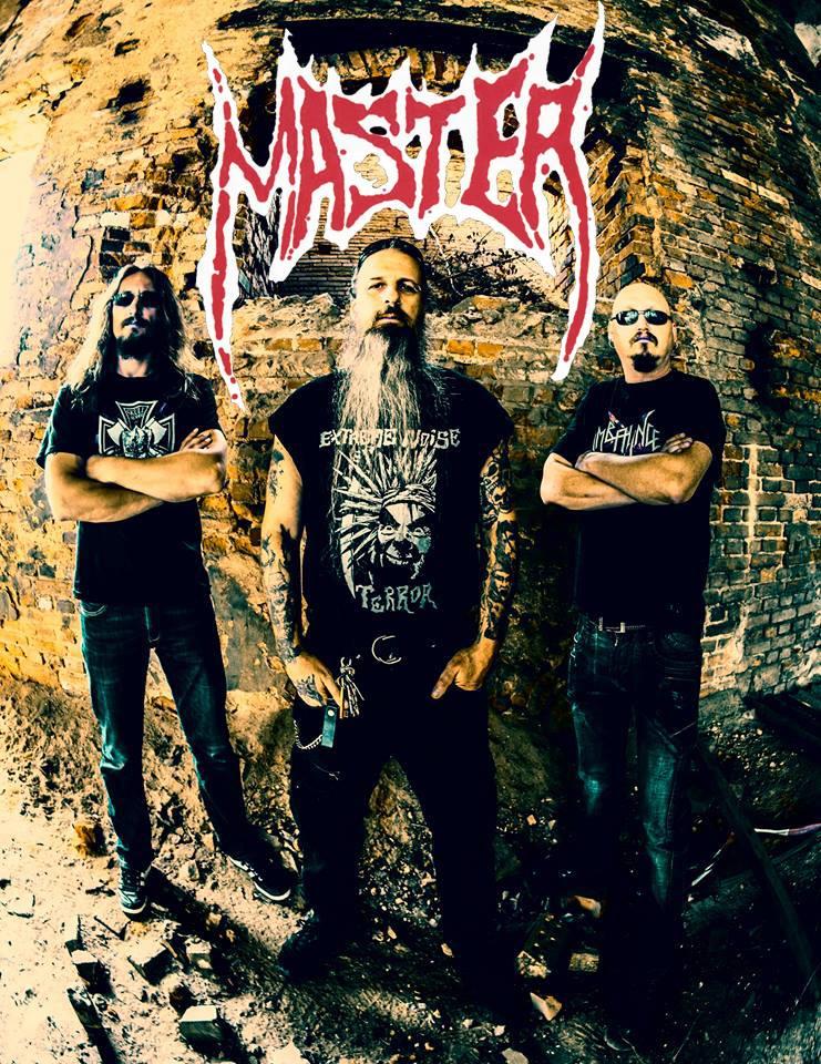 Master-Coastrock-Festival-1
