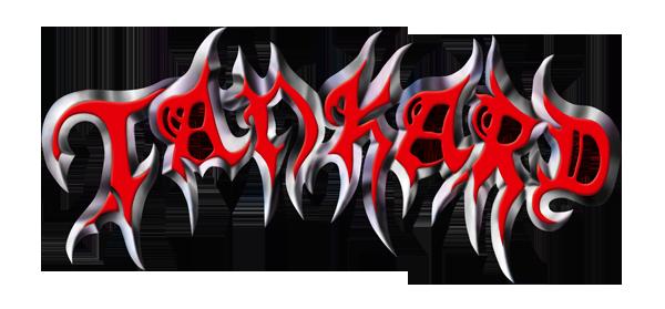 Coastrock-Festival-Tankard_Logo-600x260