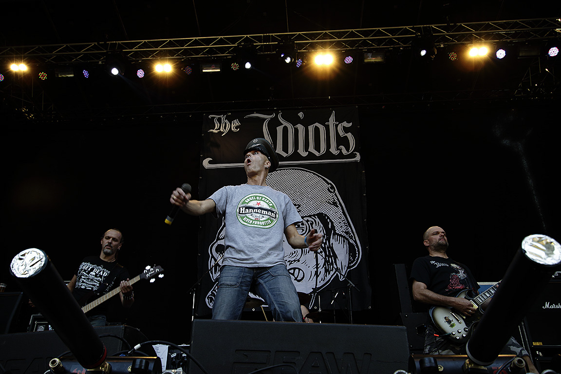 The-Idiots-coastrock-festival-2019-1