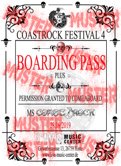 Coastrock-Festival-Ticket-2019-PLUS-musterWeb