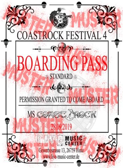 Coastrock-Festival-Ticket-2019-STANDARD-musterWeb