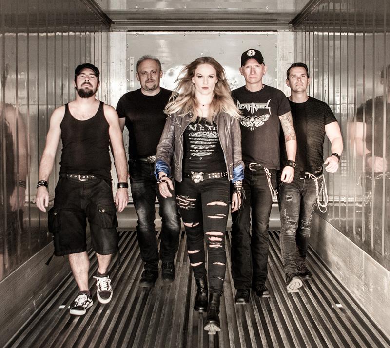 blackdraft-coastrock-festival-band